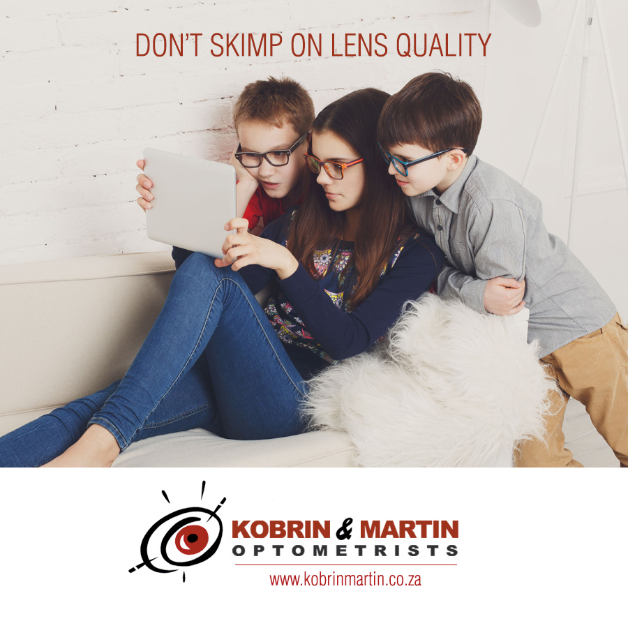 b831d87a7345 WHAT YOU SHOULD KNOW ABOUT CHOOSING EYEWEAR LENSES - Kobrin and Martin