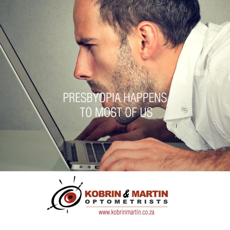 Kobrin & Martin
