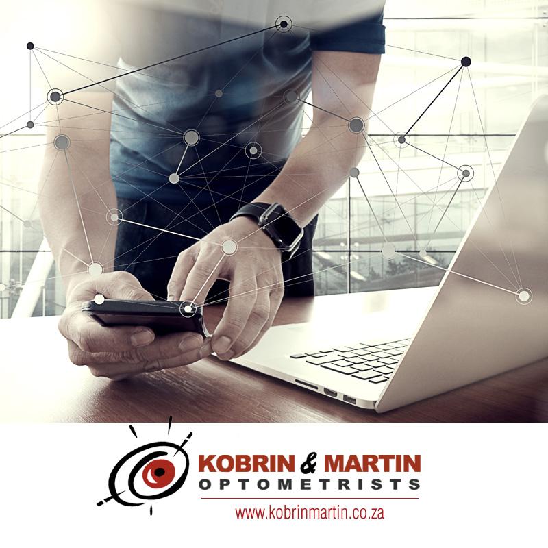 Kobrin Martin